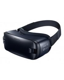 SAMSUNG GEAR VR SM-R323 NEGRO