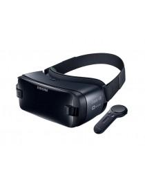 SAMSUNG GEAR VR SM-R324 C/ CONTROL