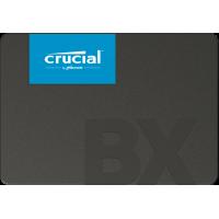 Crucial BX500 1TB 3D NAND SATA CT1000BX500SSD1