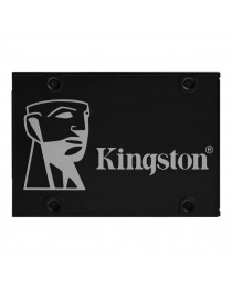 Kingston KC600 256GB SATA3