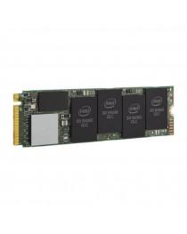 INTEL 660p SERIES 1TB M.2 80mm PCI-Express 3.0 x4