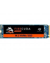 SEAGATE FIRECUDA 510 1TB PCI-Express 3.0 x4 NVMe 1.3