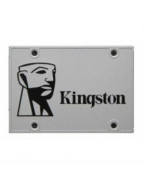 "SSD Kingston SSDNow UV400 240GB 2.5"" SATA3"