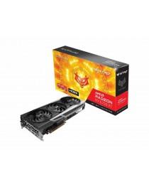 Sapphire Nitro+ Radeon RX 6700 XT Gaming OC, 12GB GDDR6 HDMI /3DP (11306-01-20T)