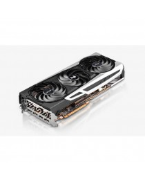 Sapphire  NITRO+ AMD Radeon RX 6700 XT 12GB GDDR6 HDMI/3DP PCI-E 4.0 11306-01-20G