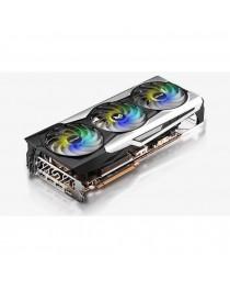 Sapphire 11308-03-20G NITRO+ AMD Radeon RX 6900 XT SE 16GB GDDR6 HDMI/3DP PCI-E 4.0 Gaming
