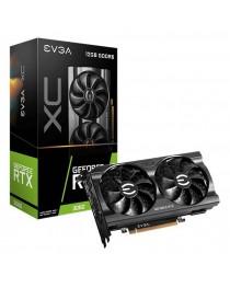 EVGA RTX 3060 XC GAMING 12GB GDDR6 HDMI/3DP PCI-E 4.0