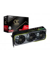 ASRock OC Formula Radeon RX 6900 XT 16GB GDDR6 PCI-E4.0  (RX6900XT OCF 16G)