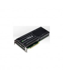 Tesla Kepler K20 GK110 5GB GDDR5 PCI-Express Server and Workstation