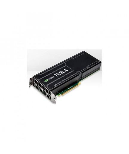 NVIDIA Tesla Kepler K20 GK110 5GB GDDR5 PCI-Express Server and Workstation