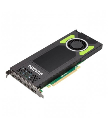 PNY Quadro M4000 8GB GDDR5 4DisPorts.