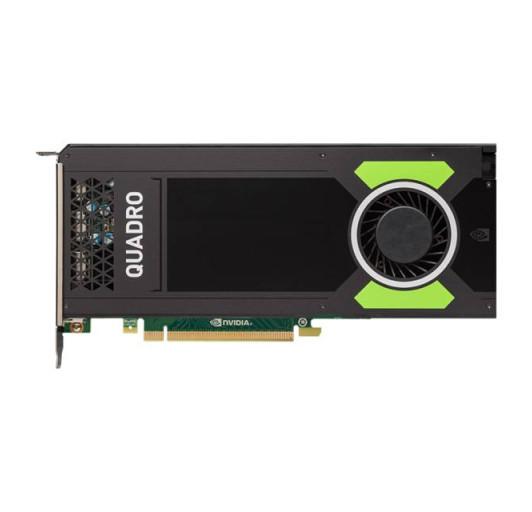 PNY Quadro M4000 8GB GDDR5 4DisPorts.