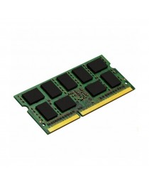 8GB Kingston KVR24S17S8/8 DDR4-2400 SODIMM 8GB/1Gx64 CL17