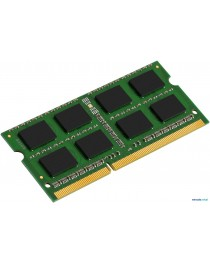 4GB KINGSTON KVR16S11 1600MHZ DDR3