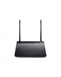 ASUS RT-AC55U Dual-band Wireless-AC1200 Gigabit Router